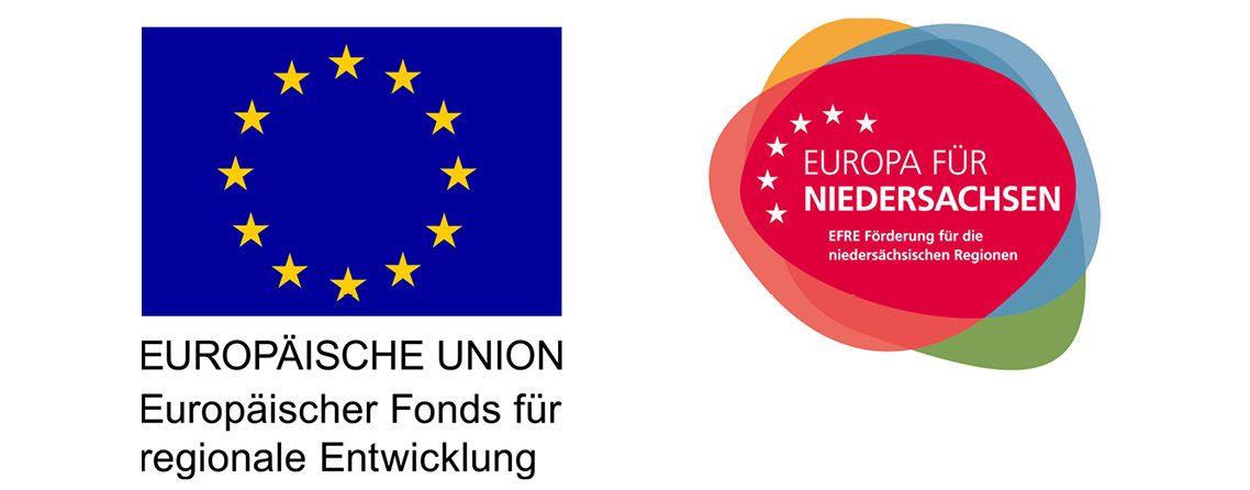 Infoblock EU Förderung©Stadt Meppen